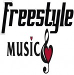 freestylemusictext2_thumb3